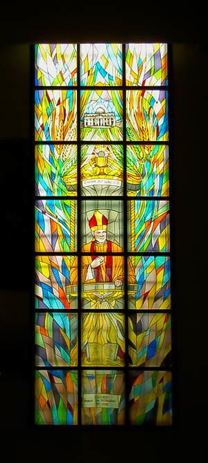Parafia-Buczkowice-2