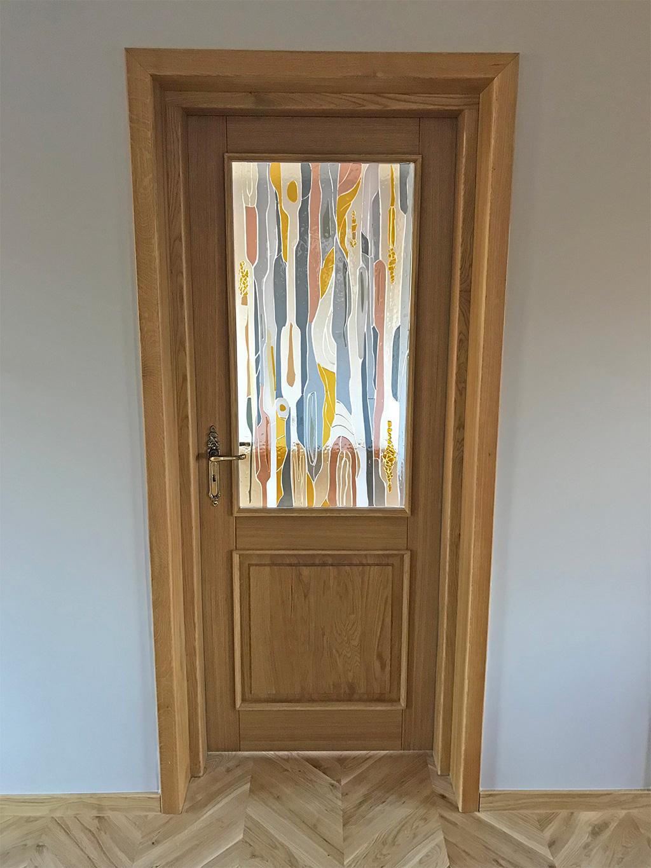 drzwi_przeszklenie
